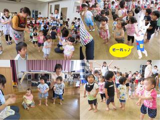 7月弁当日(3).png