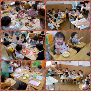 ケーキ作り ブログ.png
