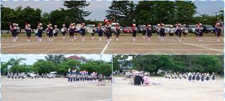 運動会ブログ3.png